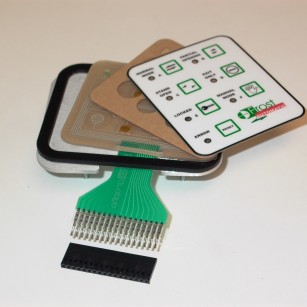 2006-05-02 Membrane Keypads 001