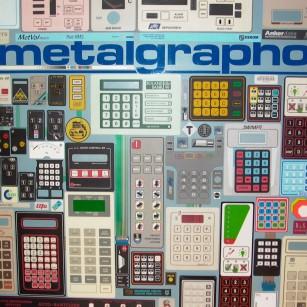 2006-05-02 Membrane Keypads 003