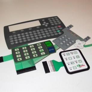 2006-05-02 Membrane Keypads 004