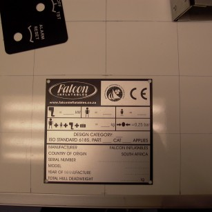 Data Labels and Panels 038